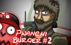 Pwanchi Burger Episode 2 by cyotecody555