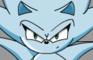 Sonic - Nazo Returns