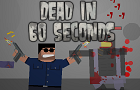 Dead in 60 Seconds by Arri