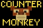 Counter Monkey Intro