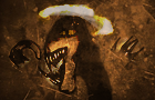 Madness Lethiferous 2