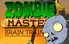 Zombie Master BT by UndeadCode