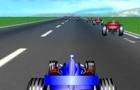 F1 Extreme Speed