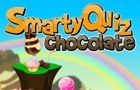 Smarty Quiz Chocolate by cmdcmdcmdcmd