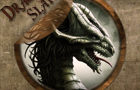 DragonSlayer:Might&Magic2