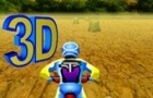 Motocross Speed Rally 3D by keilyn3d