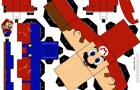 Mario Stupid Adventures 2