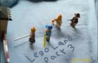 LEGO Land Ep. 3