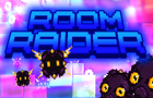 Room Raider