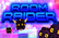 Room Raider