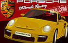 Ultimate Porsche Racing by nx8