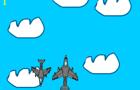 Zemin plane Alpha
