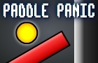 Paddle Panic by ToastedToastyToast