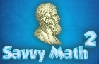 SavvyMath 2