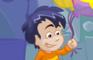 Boom Balloon