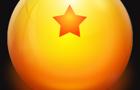 Dragonball Z DB