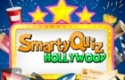 Smarty Quiz Hollywood