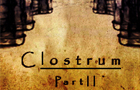 Clostrum Part II by PVCdzseki