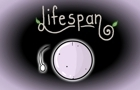 Lifespan