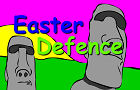 Easter Defence