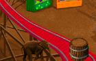 Circus Galop