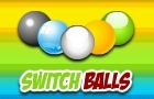 SwitchBalls by GrafixGames