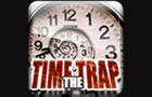 The Time Trap by diduk