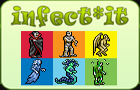Infect-It by shurf771