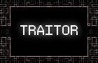Traitor by JonasKyratzes