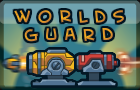 Worlds' Guard