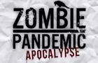 ZP: Apocalypse