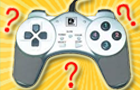 Do You Know Flash Games? by GeneralVimes