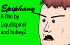 Epiphany by Liquidspiral