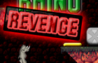 Rhino Revenge by Dmurph