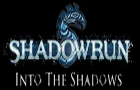 Shadowrun: ITS by lordmagnet