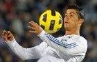 Cristiano Ronaldo Puzzle