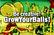 Grow Your Balls!