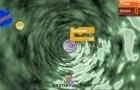 Scratch4Beginners Game