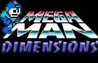 Mega Man Dimensions
