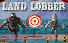 Land Lobber by aardmananimations
