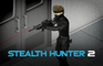 Stealth Hunter 2, Play Stealth Hunter 2 Games Online