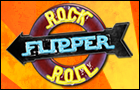 Rock n' Roll Flipper by NewKrok