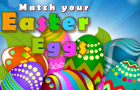 Easter Eggs by mindfreshgames