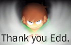 Thank you Edd.
