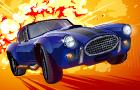 Rich Cars 2: Adrenaline