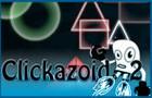 Clickazoid 2