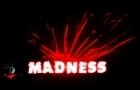 Madness serial killer