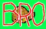 Super BroBalls