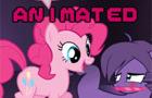 Pinkie Pie & Zone