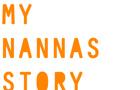 My Nannas Story